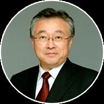 寺山靖夫 先生